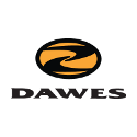 Dawes Bicycles